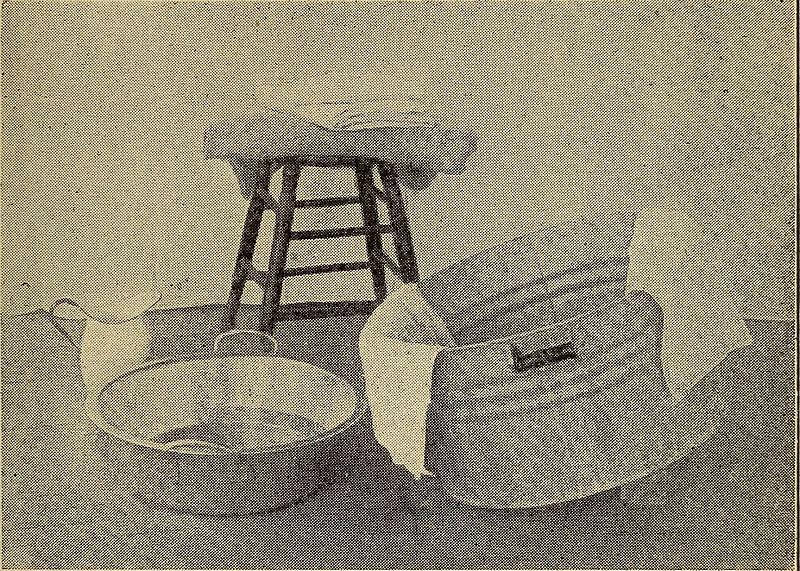 utiliser bain de siège pour hémorroïdes