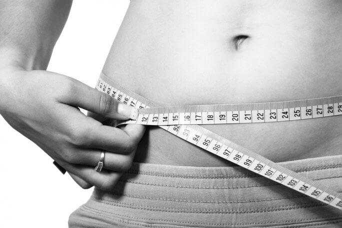 utiliser compléments alimentaires pour mincir du ventre
