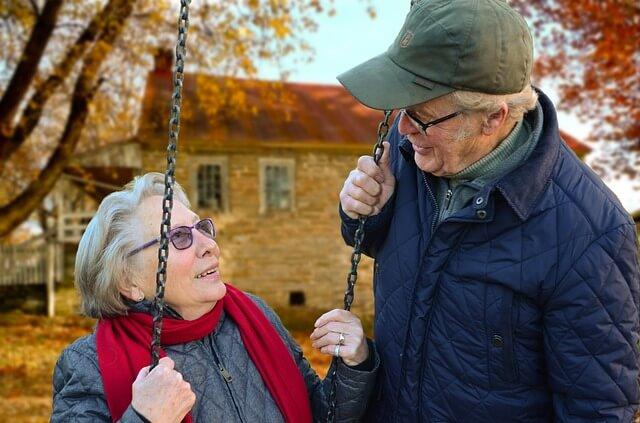 éviter donner trop eau personnes âgées