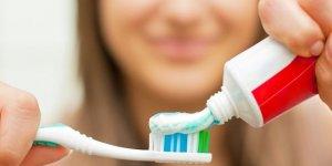 brosser dents