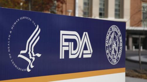 histoire Viagra agence americaine medicament