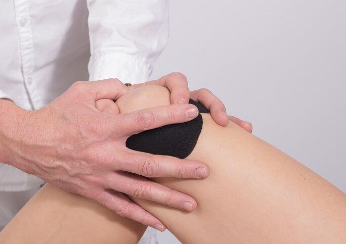 physiothérapie et pratiques