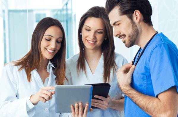 couverture des frais de santé