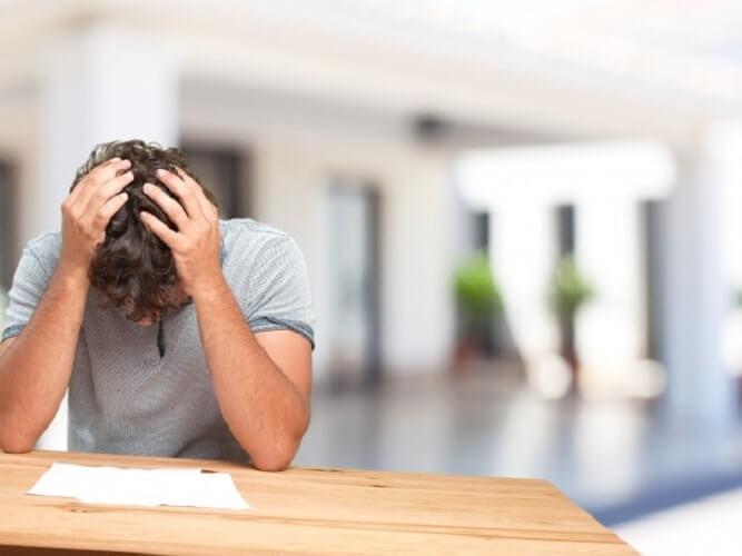 Savoir maitriser son stress